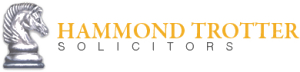 hammond-trotter-solicitors-logo