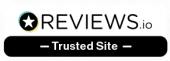 reviews.co.uk trusted banner